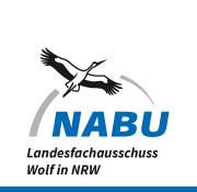 Landesfachausschuss Wolf in NRW (NABU)